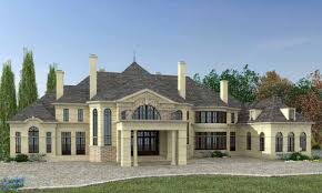 chateau home plans house plans with porte cochere wrap around porches chateau home