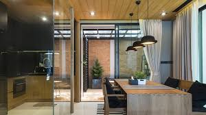 how to make your house look modern 4 ways to make your house uniquely modern