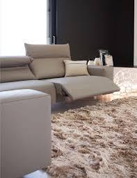Italian Modern Sofas Italian Sofas At Momentoitalia Modern Sofas Designer Sofas
