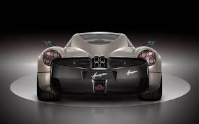 new pagani pagani huayra rear end jpg 1500 938 4wheelers pinterest