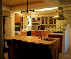 home design country style kitchen cabinets with optimum