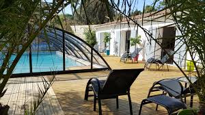 chambre d hote martin de ré le soleil do ré chambres d hôtes île de ré chambres sainte