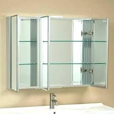 cabinet mirrors for bathroom corner mirror bathroom cabinet exmedia me