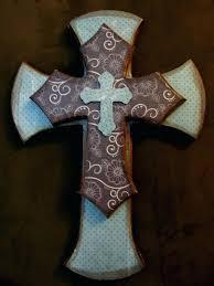 wooden wall crosses wooden cross wall decor ideas about wall crosses on wooden crosses