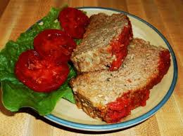 meatloaf for a crowd recipe just a pinch recipes