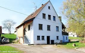Immobilienwelt Haus Kaufen Bbw Immobilien Ihr Immobilienmakler In Schwäbisch Hall