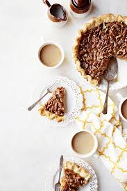 best 25 apple pecan pie ideas on sweet potato pecan