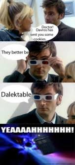 Funny Doctor Who Memes - 15 doctor who memes that will take you on a timey wimey adventure