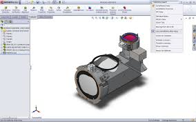 solidworks alternatives and similar software alternativeto net