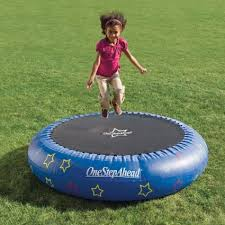 amazon black friday original toy company trampoline 10 best pool rafts images on pinterest pool floats pool rafts