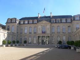 golden girls house floor plan élysée palace wikipedia