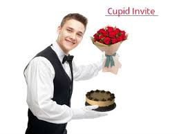 Seeking Cupid Song Cupid Invite Cherish Experiences