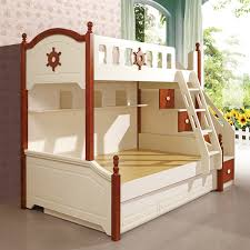 Bunk Beds For Sale At Low Prices Bunk Beds Bunk Beds Suppliers And Manufacturers At