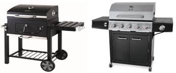 Backyard Grill 5 Burner Gas Grill Reviews Walmart Canada Clearance Offers Save 58 On Backyard Grill 24