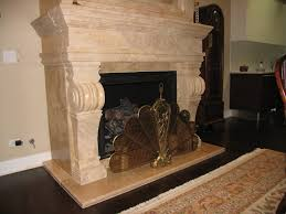 marble fireplaces marble mantels surrounds akgoods com