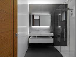 bathroom cabinets bathroom shops bathroom home decor latest
