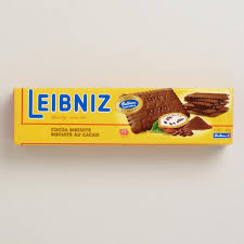 bahlsen leibniz cocoa cookies world market