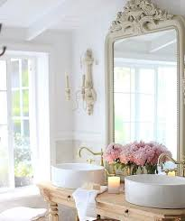 country bathroom remodel ideas bathroom bathroom furniture french country bathroom accessories