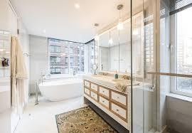 15 Bathroom Pendant Lighting Design - bathroom pendant lighting ideas