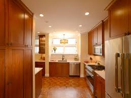 kitchen room pictures of front yard landscaping l kitchen with