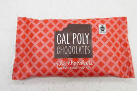 Chocolates by Our Products Food Science U0026 Nutrition Cal Poly San Luis Obispo