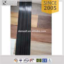 Laminate Floor Thickness Vinyl Thick 1mm Vinyl Thick 1mm Suppliers And Manufacturers At