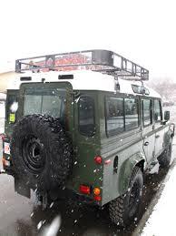 jeep defender for sale racingstripes the desire surge pinterest defender 110 land