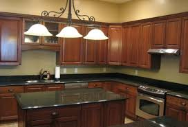 spectacular painting kitchen cabinets cost tags refacing