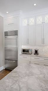 Kitchen Cabinet Store by Kitchen Kitchen Craft Cabinets Modern Kitchen Cabinets Bathroom