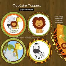 safari cake toppers remarkable safari cake toppers for baby shower 56 for ideas for