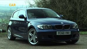 cars like bmw 1 series bmw 1 series m sport car review