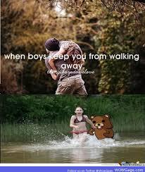 Thingsboysdowelove Meme - pedobear approve thingsboysdowelove funny stuff pinterest