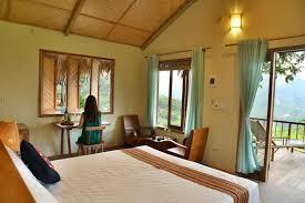 agoda vietnam pu luong retreat agoda booking price homestay review thanh hoa