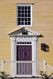 Red Front Doors Front Doors Enchanting Yellow House Front Door Yellow House