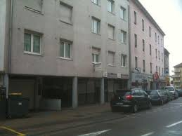 bureau de poste besancon bureaux à louer 75 m besancon 25000 location bureaux besancon