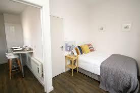 1 bed studio apartment to rent in burdon terrace apt 3 jesmond