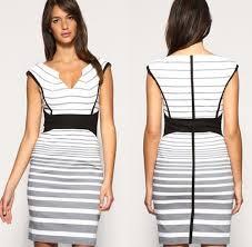 size 8 cocktail dresses dresses