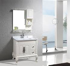 Bathroom Corner Cabinets With Mirror by On 2015 Design New Classic Modular Mirror Bathroom Sink