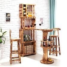 bar and wine cabinet home bar wine racks home bar design wine