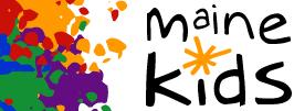 maine secretary of state kids