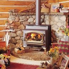 11 best images about corner fireplace layout on pinterest 11 best family room addition ideas images on pinterest wood