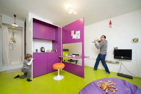 Home Design Games by Kids Game Room Decor Room Ideas Renovation Modern To Kids Game