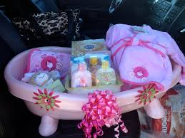 baby tub shower image collections baby shower ideas
