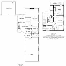 5 bedroom detached for sale in lane harlow cm20 2qb