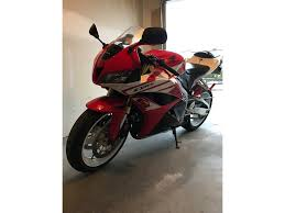 honda cbr 600 2012 honda motorcycles in vermont for sale used motorcycles on