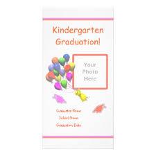 kindergarten graduation gifts kindergarten graduation gifts kindergarten graduation gift ideas