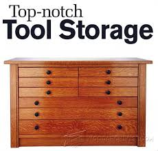 Free Woodworking Plans Tool Cabinets by Best 25 Tool Cabinets Ideas On Pinterest Art Tool Storage