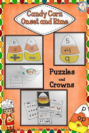 preschool halloween party ideas 5765 best halloween math ideas images on pinterest halloween