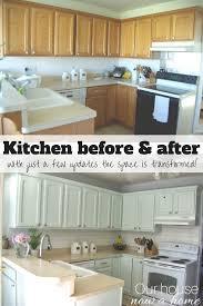 Decorate My Home Online by Decorate My Kitchen Online Simple Easy Online Floor Plan Designer