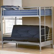 Bunk Bed Futon Combo Futon Bunk Beds Cheap Home Design Ideas